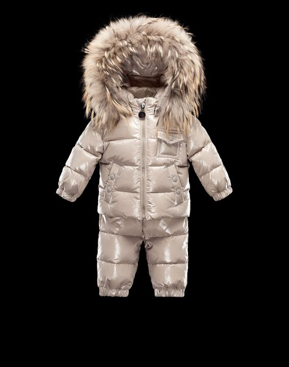 Moncler | Baby Boy&39s Style | Pinterest | In love Jackets and Babies