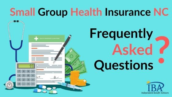 We Are Prepared Most Common Frequently Asked Questions Faq Of