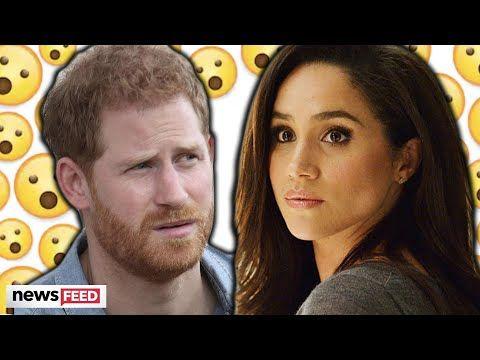 Prince Harry Slammed For Acting Woke Like Meghan Markle Youtube In 2021 Prince Harry Meghan Markle Harry And Meghan