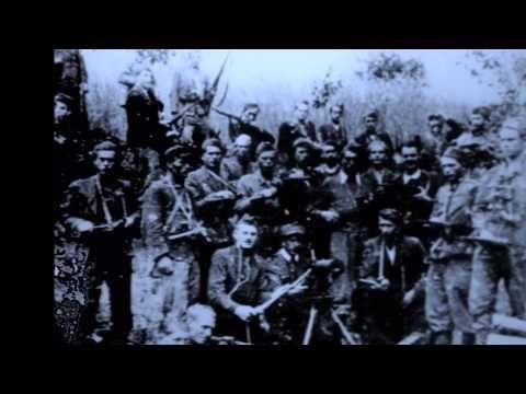 Krzysztof Klenczon Czerwone Gitary Deszcz Jesienny Youtube Lieder