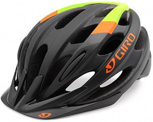 Bicycle Maintenance Mountain Bike Helmets Kids Bike Helmet