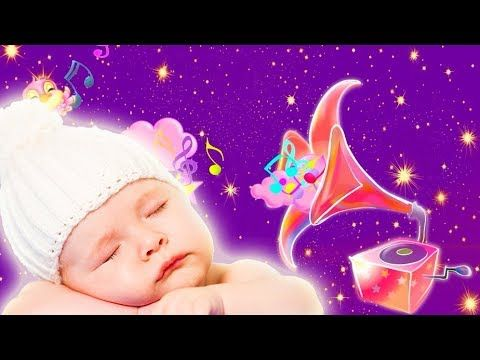 3 Horas De Canciones De Cuna Brahms Mozart Música Para Dormir Bebés Videos Para Bebés Youtube Canciones De Cuna Musica Para Bebes Musica Para Niños