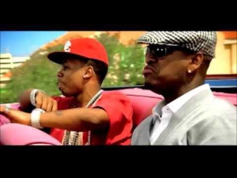 Plies Bust It Baby Pt 2 Feat Ne Yo Youtube Music Videos