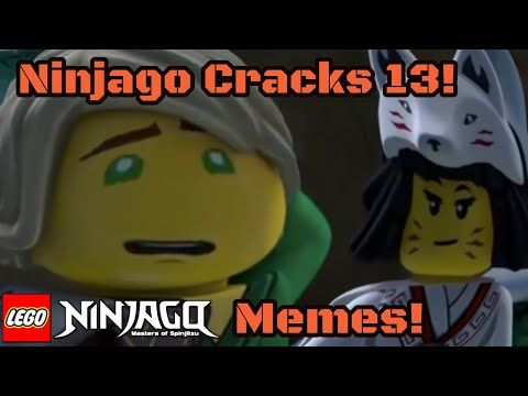 Ninjago Memes 13 Youtube Ninjago Memes Ninjago Memes
