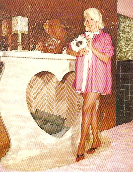 Jayne Mansfield House jayne mansfield house | iiii | pinterest | jayne mansfield, house