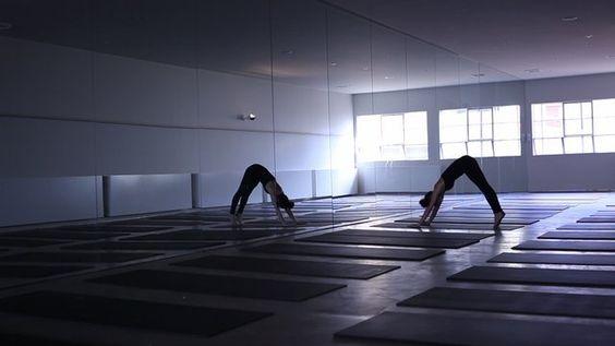 avalon yoga catonsville