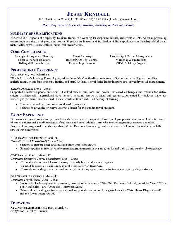 Resume Sample For Freshers Student - http\/\/wwwresumecareerinfo - airline ticket agent sample resume