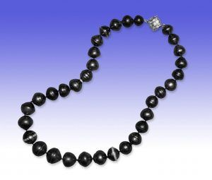 """You know its Eve jewelry when . . . . 
