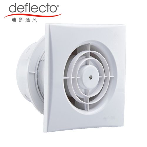 4 Inch 6 Inch High Quality Extractor Fan Inline Exhaust Fan For Bathroom Contact Emmaz Extractor Fans Popular Bathroom Designs Contemporary Bathroom Lighting