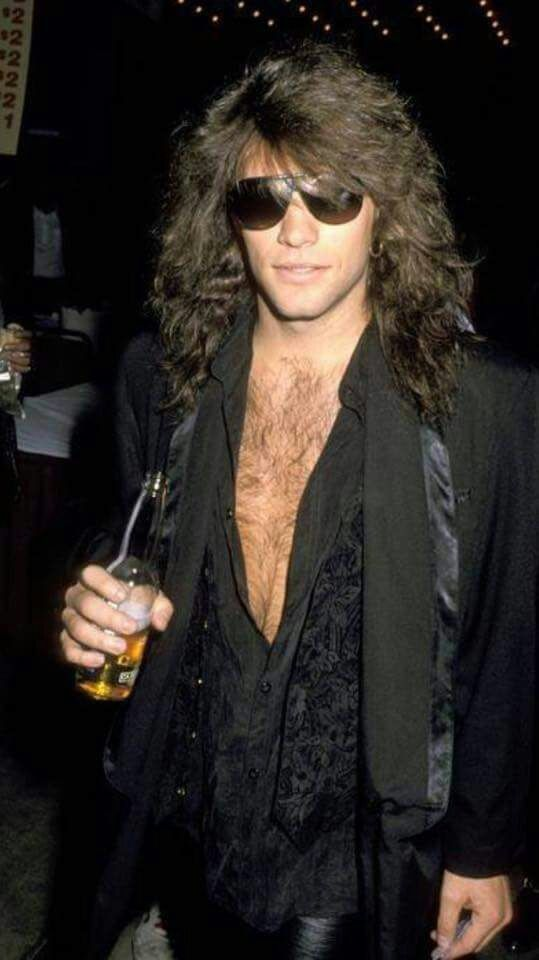 Pin By Shelley Delcampo On Jon Bon Jovi Jon Bon Jovi Bon Jovi Bon Jovi 80s