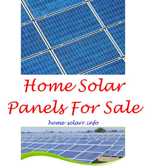 Solar Panel Companies Soler Home Home Solar Panel Cost 3600044901 Solar Power House Solar Energy Kits Solar Energy For Home