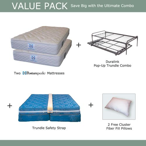 Pop Up Trundle Beds For S And Bed Frames Pinterest Bedrooms Room Murphy