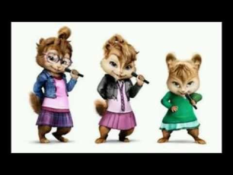 Youtube Com Imagens Alvinnn And The Chipmunks Alvin E Os