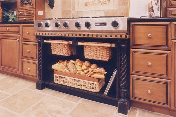 cape cod kitchen design ideas ideas for kitchen designs small galley kitchen design ideas #Kitchen