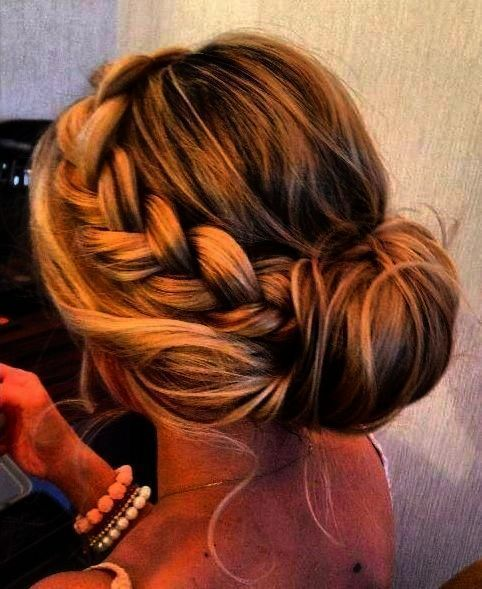 Pin On Wedding Hair Updo