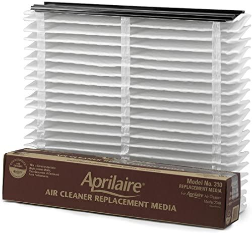 Amazing Offer On Aprilaire Space Gard 310 Merv 11 Repl Filter 2 Pk Online In 2020 Filter Air Purifier Air Purifier Air Filter