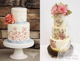 Resultado de imagen de souvenir para bodas hechos en casa
