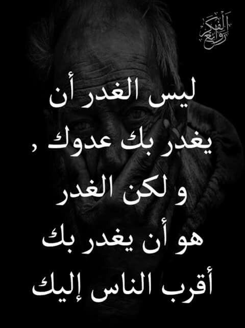 Pin On Arabic امثال اقوال