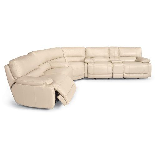 Pinterest o the worlds catalog of ideas for Cheap sectional sofas pittsburgh