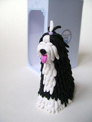 Love that Dog