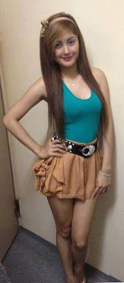 Cewek ABG Cantik Binal | Indogirls | Pinterest | Beautiful