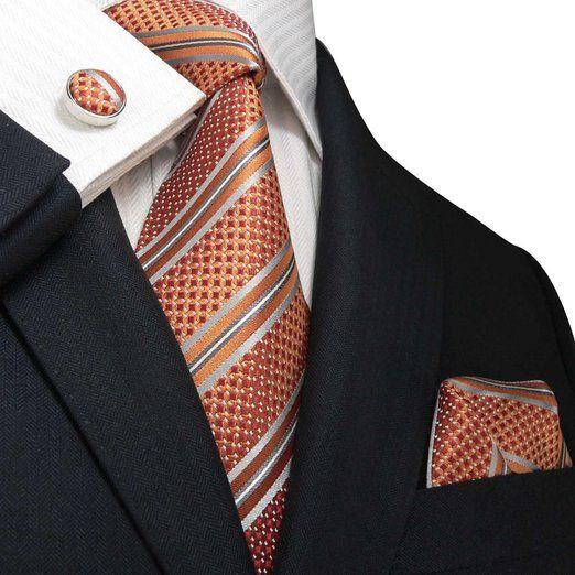 Pinterest the world s catalog of ideas for Mens silk shirts amazon
