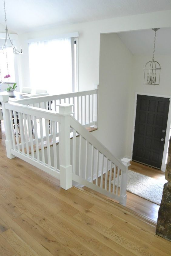 Foyer Extension Ideas : House tours a and entryway on pinterest