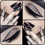 ☠ X†iNA  PronouncedAsDepesh @depechegurl ➖ Lips - @shopvio...Instagram photo   Websta (Webstagram)