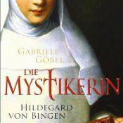 Keine Frau des Mittelalters hat einen solchen Ruf erlangt wie Hildegard von Bingen. Ihre Visionen, sorgsam von ihr oder ihren Helfern festgehalten, sind einzigartig in ihrer Farbigkeit und Tiefgründigkeit. Und ihre medizinischen Anwendung, die sie in ihrem Kloster Ratsuchenden empfahl, werden auch heute noch, neunhundert Jahre später, mit großem Erfolg durchgeführt. Doch Hildegard war mehr als nur einen heilkundige, gottesfürchtige Frau. Sie trat mit vielen der Großen ihrer Zeit in Kontakt…