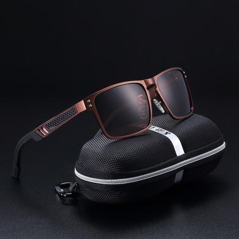 Barcur – Earthy Eye Wear #barcu #prada #eyewear