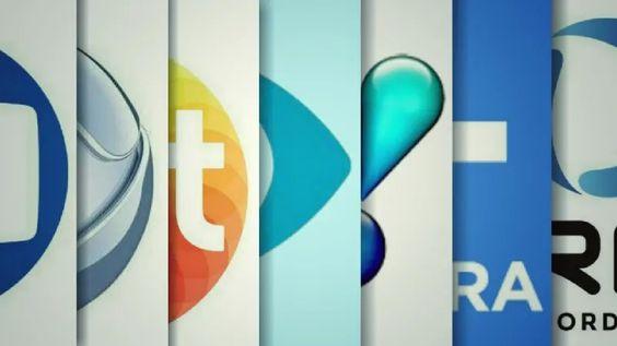Programacao Da Tv Aberta Domingo 23 De Fevereiro De 2020 Em 2020