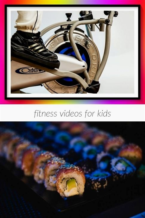 Fitness Videos For Kids 914 20181007142142 52 La Fitness Body Works Plus Abs Class Vegan Planet Fitness Workout No Equipment Workout Fitness Organization