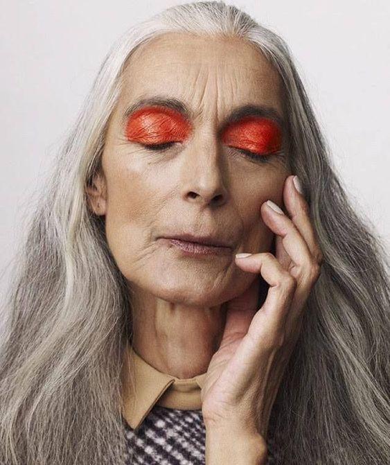 www.casabeta.com.br fashion, moda, moda para todas as idades, fotografia de moda