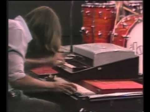 The Doors - The Soft Parade Live Video HQ. One of my all-time favorite Doors songs.