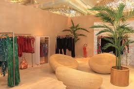 Résultats de recherche d'images pour «interiores lojas femininas»