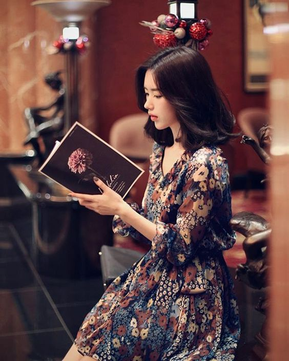 0361 – 聪明 – cōngmíng – Giải nghĩa, Audio, hướng dẫn viết – Sách 1000 chữ ghép tiếng Trung thông dụng
