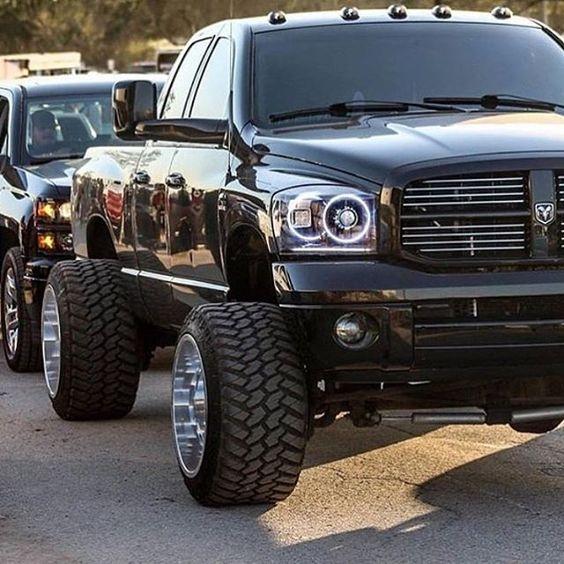 Do You Even Wheel Bro Love Stance Follow Stanced Trucks