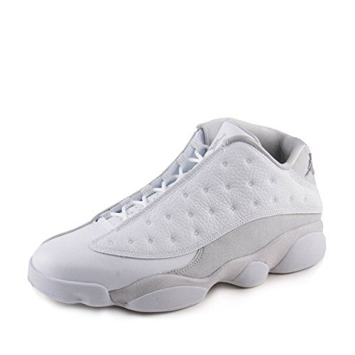 Jordan 13 Retro Low Mens Style: 310810-100 Size: 11.5 | Jordan 13 ...