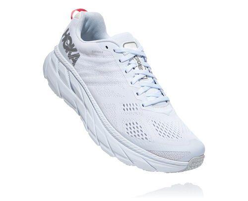 Hoka shoes woman, Hoka shoes, Hoka clifton