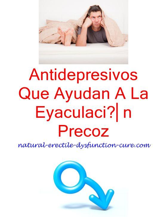 Paroxetina A Demanda Eyaculacion Precoz Eyaculacion Precoz Remedios Consejos Para La Salud Tratamiento Cognitivo Conductual