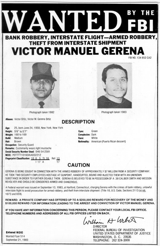 32 Fbi Wanted Poster Template In 2020 Poster Template Free
