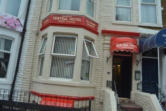 3c4646d565c2676c1673f65656ab0172 - Restaurants In Blackpool Near Winter Gardens