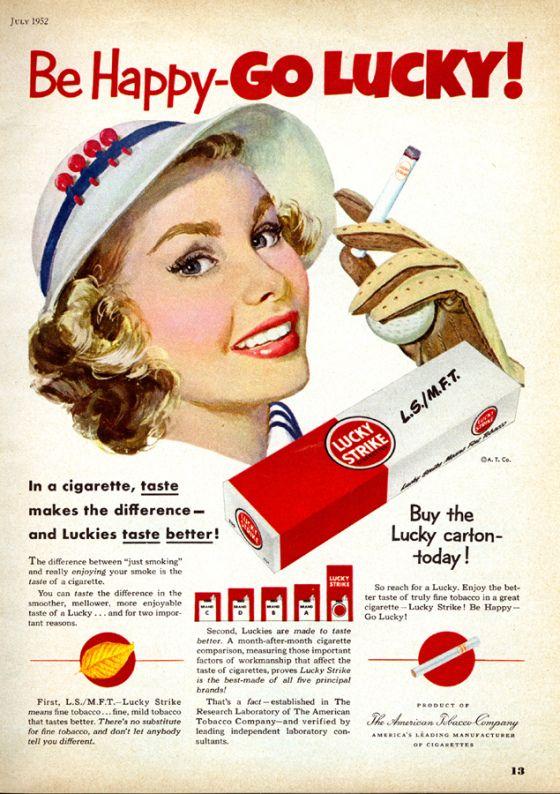 Sobranie cigarette name origin
