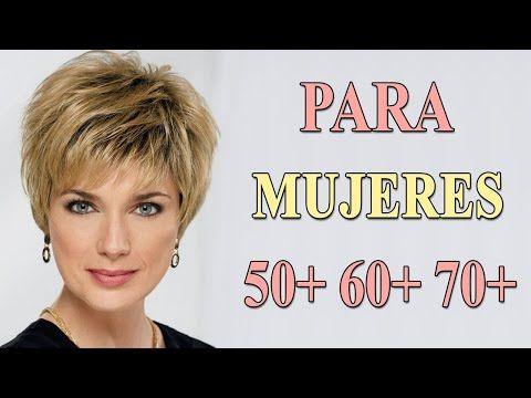 Cortes De Cabello Para El 2021