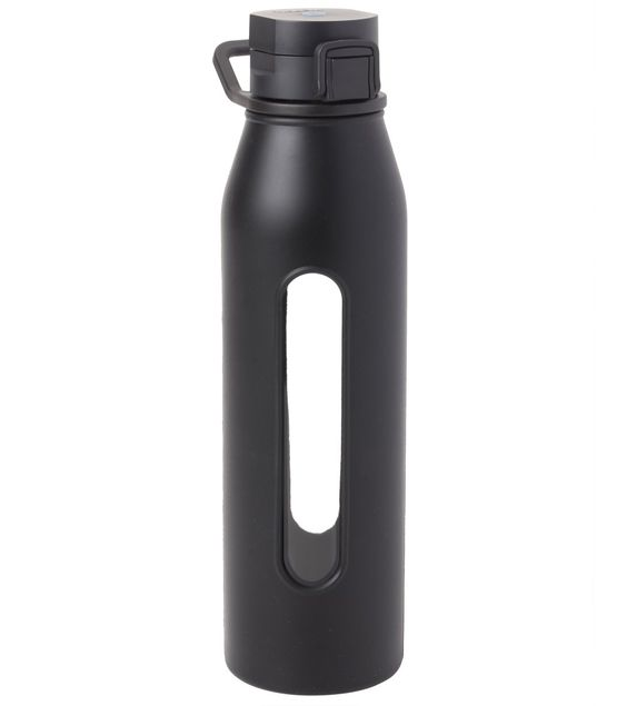 Takeya Classic Flip Cap Water Bottle 22oz at SwimOutlet.com – The Web's most popular swim shop