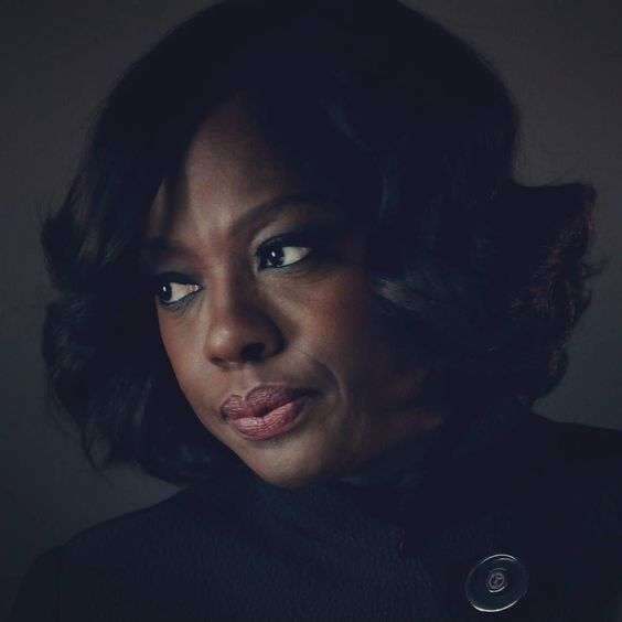"""Game over Detective!"" Annalise  Yasss!  #HTGAWM by howtogetawaywithmurder"