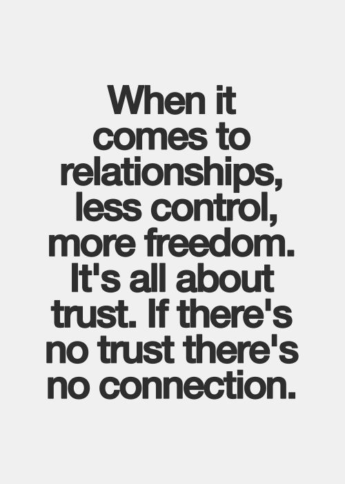 26 Best Quotes About A Suffocating Relationship Enkiquotes Inspirational Quotes Pictures Relationship Trust Quotes Relationship Quotes