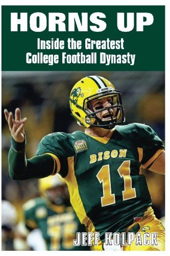 Horns Up: Inside the Greatest College Football Dynasty by... https://www.amazon.com/dp/1530455170/ref=cm_sw_r_pi_dp_x_Zc8bybT0MR7WP