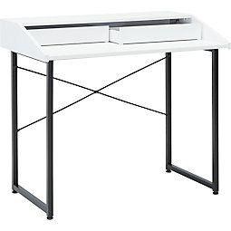Schreibtisch (002540016301): Bild 3705229 (image/jpeg)