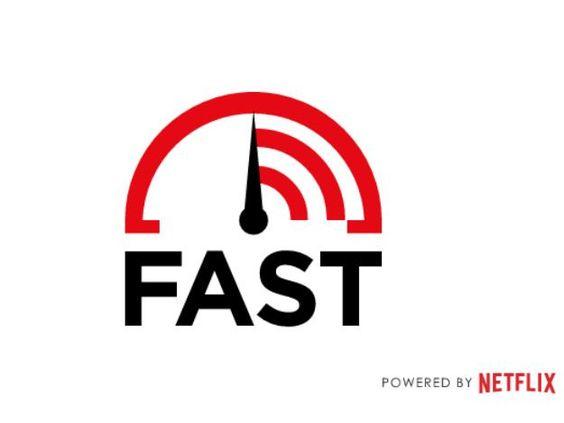 netflix-agora-tem-velocimetro-que-mede-velocidade-da-internet-para-filmes-1